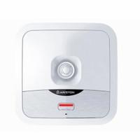 Water Heater Listrik Ariston 15 Liter Andris 2 / Pemanas Air An2 15B