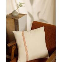 Lana Daya – Pendopo Corded Pillow