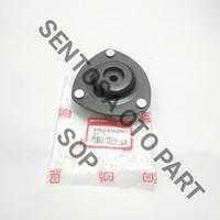 Support Shock Karet Support Depan Civic ES Century VTI VTIS 2001-2005