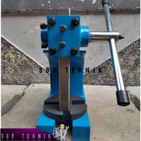 arbor press 3 ton merk OPT - alat press manual arbor 3 ton original(sb