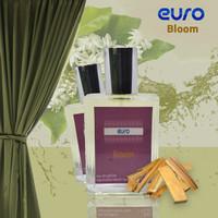 Parfum Wanita Original Gucci Bloom /Euro bloom parfum premium 50ml EDP