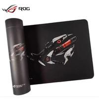 Mouse Pad Gaming ASUS ROG Large Elecrical Sport Design Terbaru