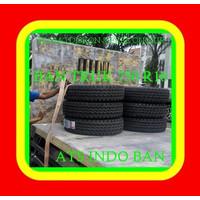 BAN TRUK 750 R16 DURATURN (LUAR SAJA - KEMBANG HALUS)