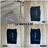 Celana Pendek Micro Olahraga ADIDAS A 07