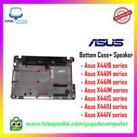 Bottom Case Asus X441B X441H X441N X441M X441S X441U X441V Original