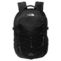 Tas Daypack The North Face TNF Black Generator Backpack