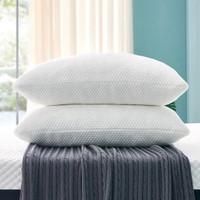 Vablo Value beli 1 gratis 1 pcs 60x40CM micro memory foam pillow