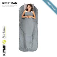 Klymit Nest Sleeping Bag Liner