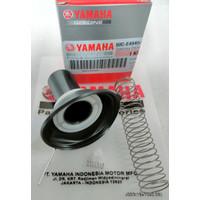 Karet Vakum Vacum Assy Karburator Skep Yamaha Jupiter MX New 50C