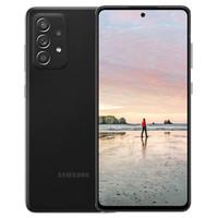Samsung Galaxy A72 8/128 GB & 8/256 GB - Garansi Resmi
