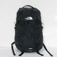 Tas Daypack The North Face Surge TNF Backpack