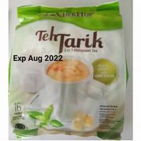 Teh tarik chek hup malaysia 15 sachet Halal