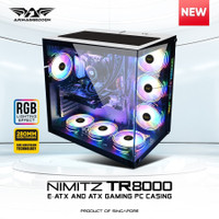 PC GAMING Core i9 10900 RTX 3060 B460M AORUS PRO RAM 32GB SIAP TEMPUR