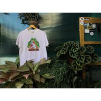 T-shirt blink 182 bukan bad religion ramones