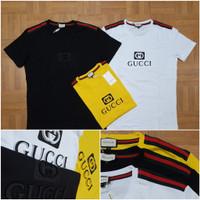 Baju Atasan Cowok Premium Import Quality KAOS PRIA PREMIUM BRANDED ,