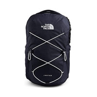 Tas Daypack Backpack The North Face Jester Navy