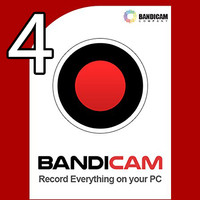 03 Bandicam 4 Full Version