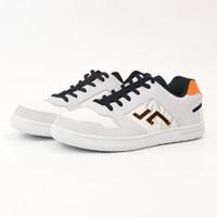 Sepatu Futsal Zethro Sports Trivela Machan Leather