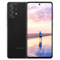 Samsung Galaxy A52 8/128 GB & 8/256 GB - Garansi Resmi