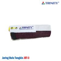 Jaring Net Bulutangkis Trinity JBT3