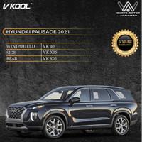 Kaca Film Vkool Hyundai Palisade Full Body vk40-x05-x05