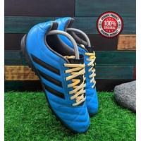 Sepatu Futsal Adidas Goletto V TF Size 42