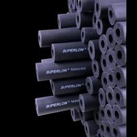 SUPERLON 1 1/8 X 3/8 / PEMBUNGKUS PIPA AC / PIPE INSULATION/ARMAFLEX