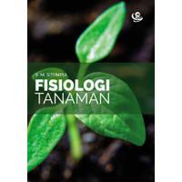 Fisiologi Tanaman