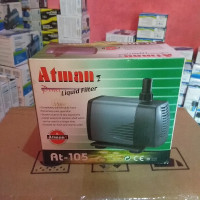 ATMAN AT-105 AT105 pompa celup aquarium | water pump atman 105