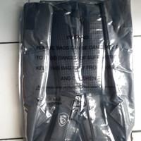MSI Dragon Air Bagpack ransel tas gaming G34-N1XXX12-SI9 original kuat