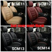 Sarung Jok Mobil Suzuki Xl 7