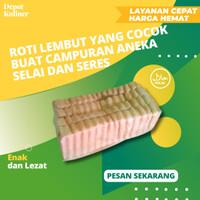 Roti Bandung