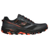 SKECHERS GOrun Trail Altitude - Trail Running Shoes
