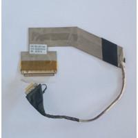 flexible LVDS/LCD asus eepc 1000H second
