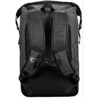 MSI Carry Bag Tas laptop Game Dragon Backpack Air Back Pack asli besar