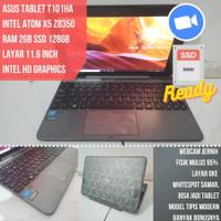 Laptop Mini Slim Asus E202 Intel Celeron 12 Inch