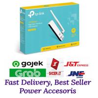 TPLINK TL-WN 722N USB Wireless 150Mbps + Antena / USB WIFI TPLINK
