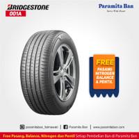 Ban Bridgestone Alenza 001A 215/60 17 Ban mobil R17