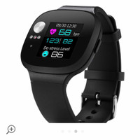 Asus Smart Watch BP ( Blood Pressure) HC A-04