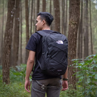 Daypack Backpack Tas The North Face Jester Original