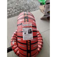 Ban Belakang Aerox 140/70 R14 Maxxis Victra