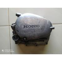 Bak Kopling Honda CB 100 Original Copotan
