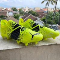 Sepatu Bola Puma Future Z 1.1 Game On Pack