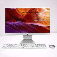 ASUS PC AIO V222GAK-WA141T - INTEL J4005/ 4GB RAM/ 1TB HDD - Win 10