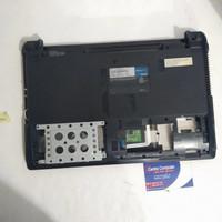 Casing bawah laptop Asus A43S A43SD A43SJ A43E