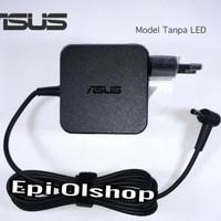 Charger Laptop Asus X541 X541N X541S X541U X541NC X541SC X541UJ Ori