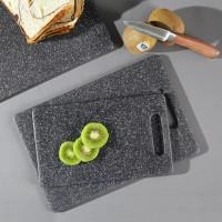 Talenan Cutting Board / Tatakan dapur