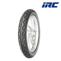 Ban Motor Tiger / MegaPro / Ninja 150 IRC NR 25 3.00 ring 17 Tube Type