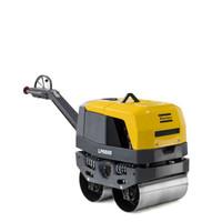 BABY ROLLER lp6505 Atlas copco elektrik start