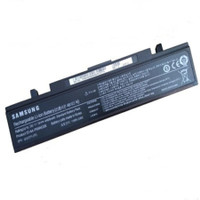 New Batre Samsung NP300 NP300E4X NP305 NP355 NP355E4X R428 AA-PB9NC5B